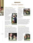 UO Prospectus 2008.indd - Lundquist College of Business ... - Page 6