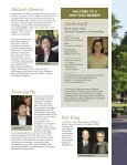 UO Prospectus 2008.indd - Lundquist College of Business ... - Page 7
