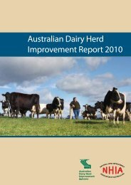 Australian Dairy Herd Improvement Report 2010.pdf