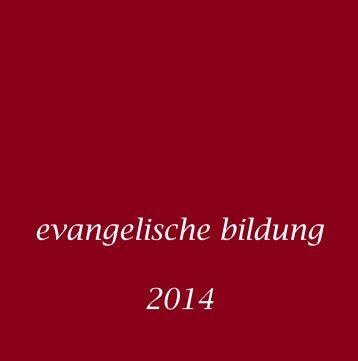 zum Flyer als PDF - Ev. Kirchenkreis Lüdenscheid Plettenberg