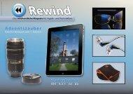 Adventszauber - MacTechNews.de - Mac Rewind