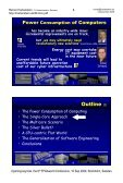 software engineering - Reiner Hartenstein - Page 4