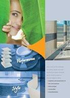 Bauplatten für den kreativen Innenausbau! - Seite 2