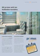 Bauplatten für den kreativen Innenausbau! - Seite 3