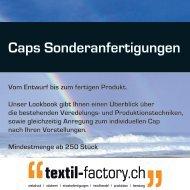 Caps_Sonderproduktion_Katalog_2014