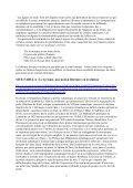 La notion de lyrisme - L'esprit Livre - Page 2