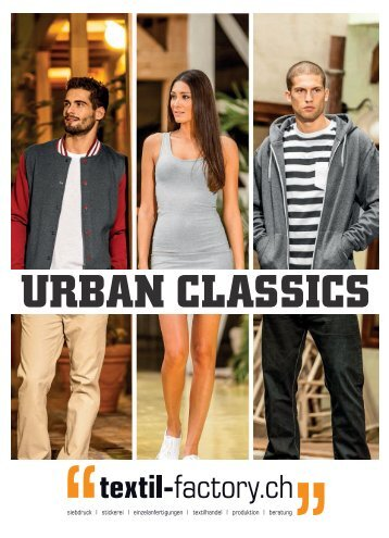 UrbanClassics_Katalog_2014.pdf