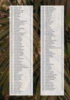 UrbanClassics_Katalog_2014.pdf - Seite 3