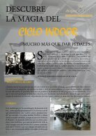 DEPORTE & SALUD - Page 4