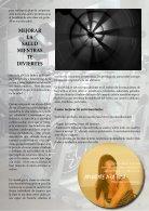 DEPORTE & SALUD - Page 5