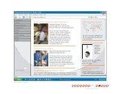 Portal   pdf