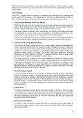 European Museum of the Year Award 2014 Council of ... - ICOM - Page 2