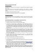European Museum of the Year Award 2014 Council of ... - ICOM - Page 4