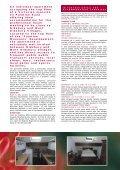 Flat 10 124-126 Palatine Road - Page 2