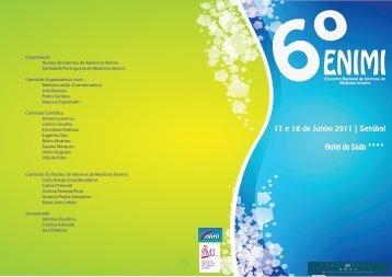 flyer copy - Sociedade Portuguesa de Medicina Interna