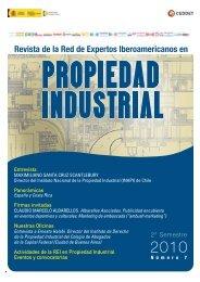 Revista_Red_Expertos_Iberoamericanos_n7.pdf - Oficina Española ...