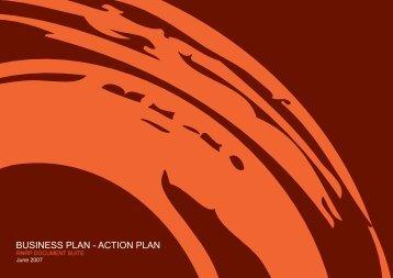River Nene Regional Park Action Plan (PDF, KB, New Window)