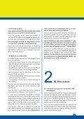 Déclaration détaillée - valorlux.lu - Page 3