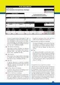 Déclaration détaillée - valorlux.lu - Page 5