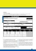 Déclaration détaillée - valorlux.lu - Page 7