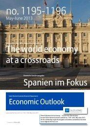 Spanien - Euler Hermes Kreditversicherungs-AG