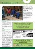 Sagbladet - Norsk Bygdesagforening - Page 5