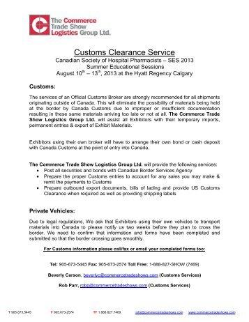 CBSA CANADA BORDER SERVICES/CSC TEST PREP