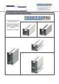 Portefeuille de produits Solar - Page 7