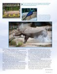 Download - Zoological Society of Milwaukee - Page 7