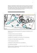 Vuores - osayleiskaava - Tampereen kaupunki - Page 6