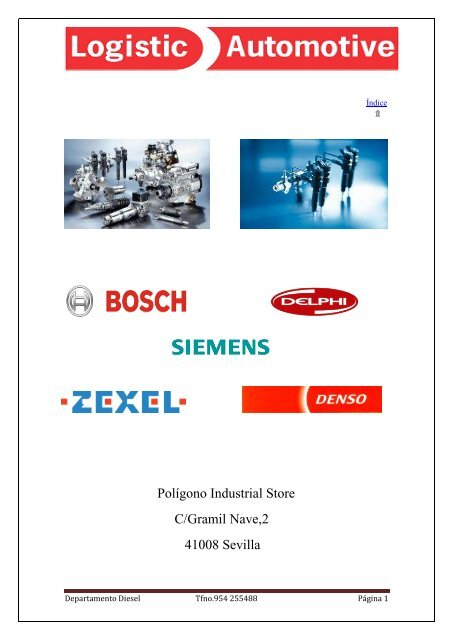 Common Rail System Bosch 1 110 010 018 Límite de impresión válvula