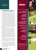 Ausgabe 5 - AHS-Gewerkschaft - Seite 2