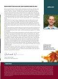 Ausgabe 5 - AHS-Gewerkschaft - Seite 3