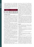 Ausgabe 5 - AHS-Gewerkschaft - Seite 6