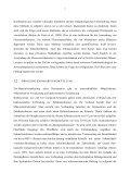 pdf-Dokument - ULB Bonn :: Amtliche Bekanntmachungen und ... - Page 7