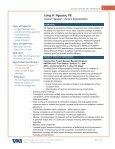 E. URS Proposal.pdf - Sumter County, FL - Page 7