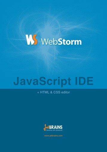 Download - JetBrains