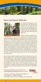PDF-Download - Teutoburger Wald - Page 4