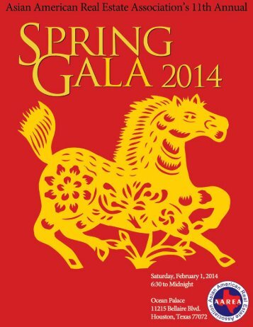 2014 Gala Package_Ben Huynh.pdf