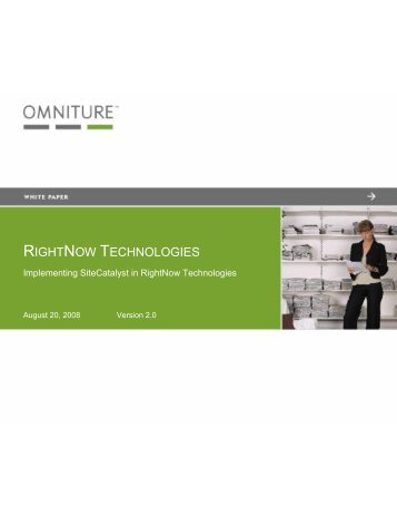rightnow technologies case A class action lawsuit claiming the merger of rightnow technologies with oracle corp was unfair has been dismissed.