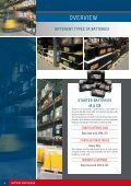 battery catalogue - Solar batteries - Page 4