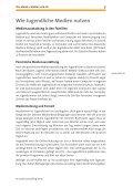 eBook - Seite 3