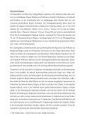 Föderalisierung – eine Vorstufe zur Teilung Belgiens? - Goethe ... - Page 2