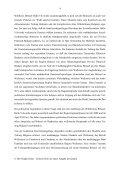 Föderalisierung – eine Vorstufe zur Teilung Belgiens? - Goethe ... - Page 4