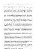 Föderalisierung – eine Vorstufe zur Teilung Belgiens? - Goethe ... - Page 5