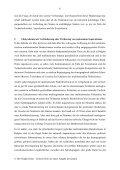 Föderalisierung – eine Vorstufe zur Teilung Belgiens? - Goethe ... - Page 6