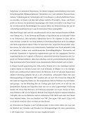 Föderalisierung – eine Vorstufe zur Teilung Belgiens? - Goethe ... - Page 7