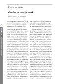 Tijdschrift voor - Sophia - Page 6