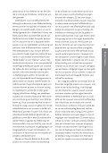 Tijdschrift voor - Sophia - Page 7