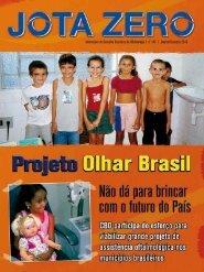 Edição Completa - Conselho Brasileiro de Oftalmologia